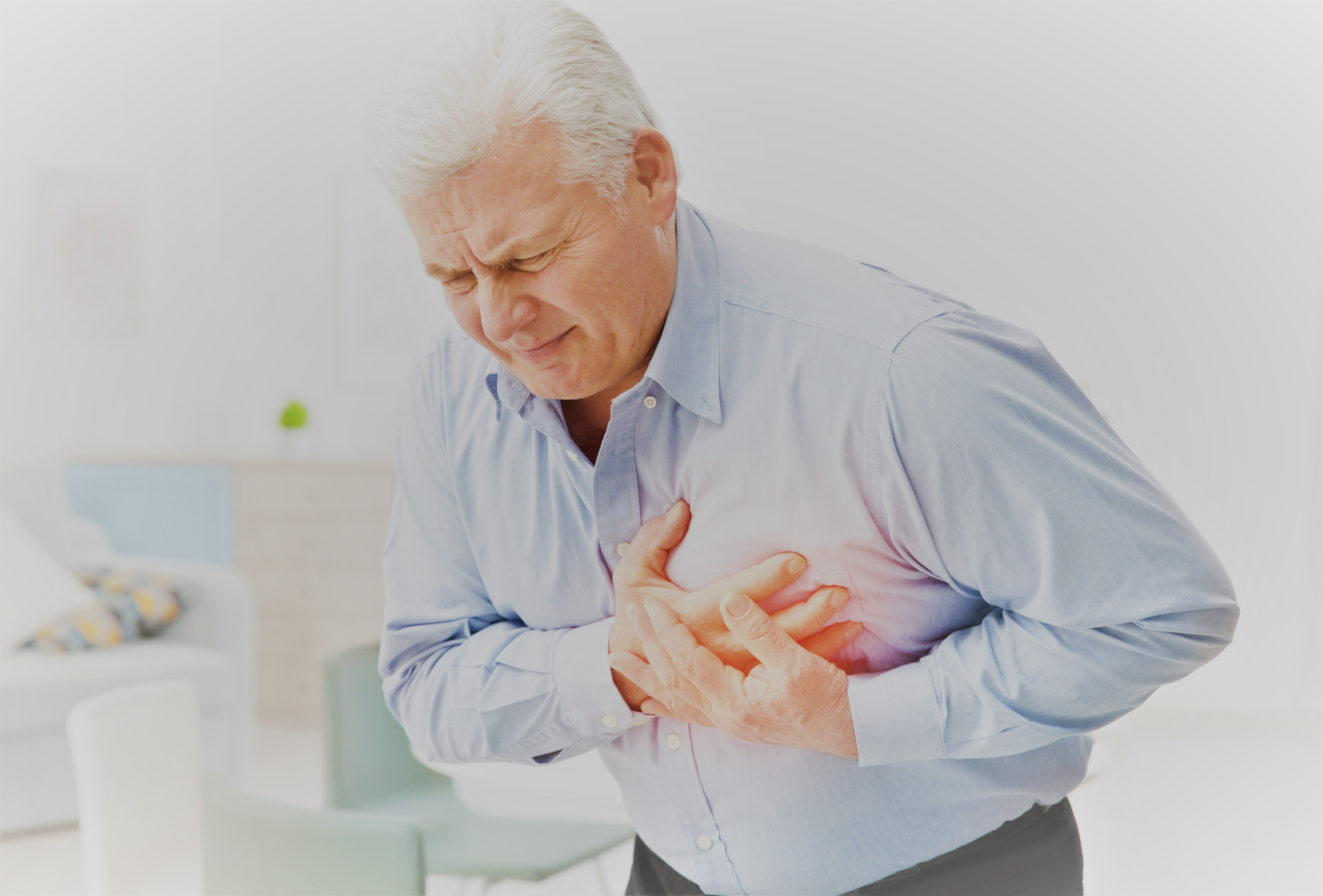Mellhártyagyulladás tünetei & kezelése - Oktogon Medical Center