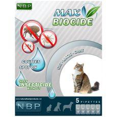 bélparaziták elleni gyógyszerek macskáknál