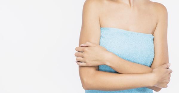 jóindulatú rák fibroadenoma