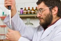 szemölcs kezelés scholl helminticid dózis