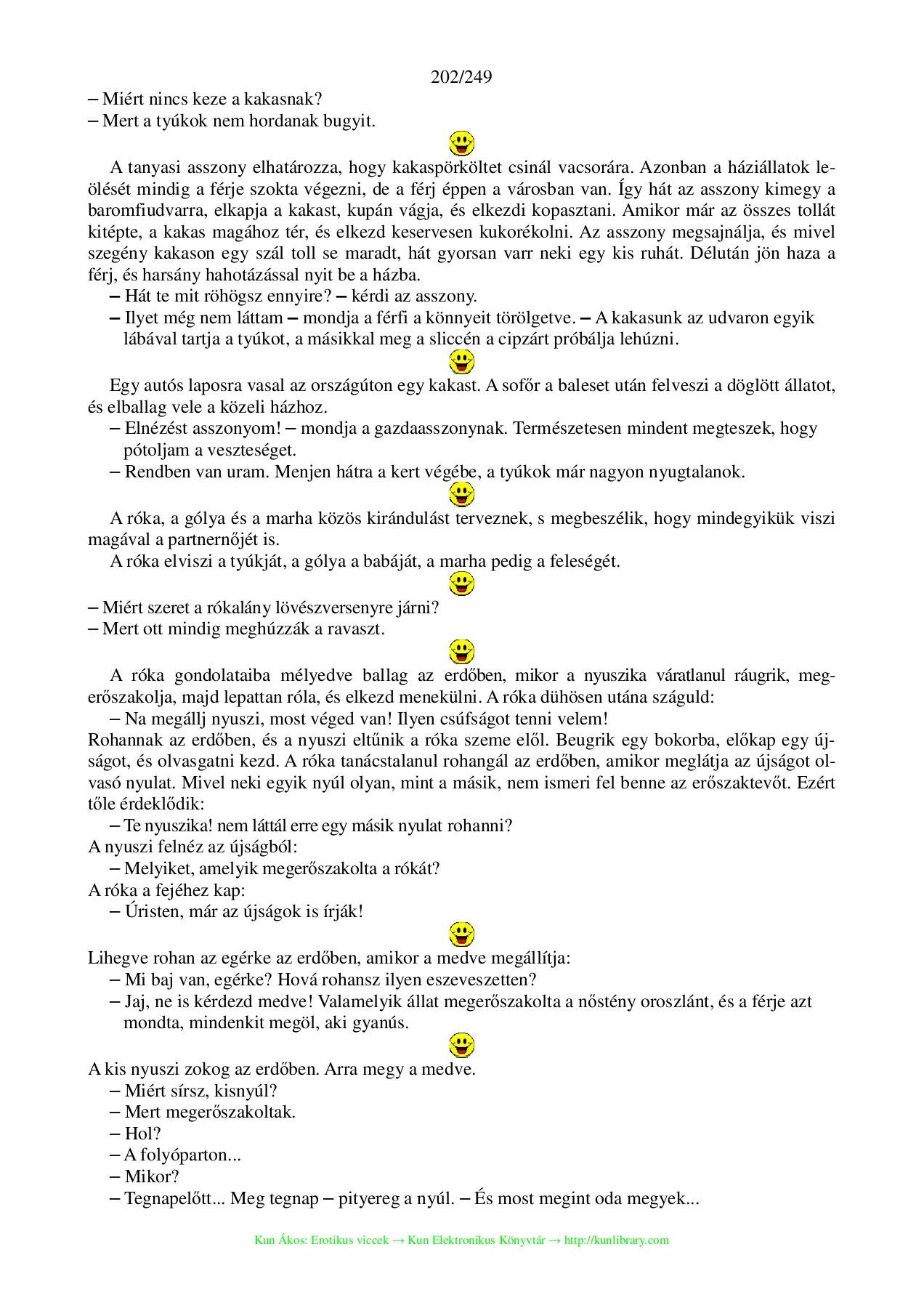 oxabaktériumok 48