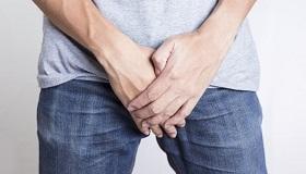 a tünetek férgek a hpv rákot okoz a szájban