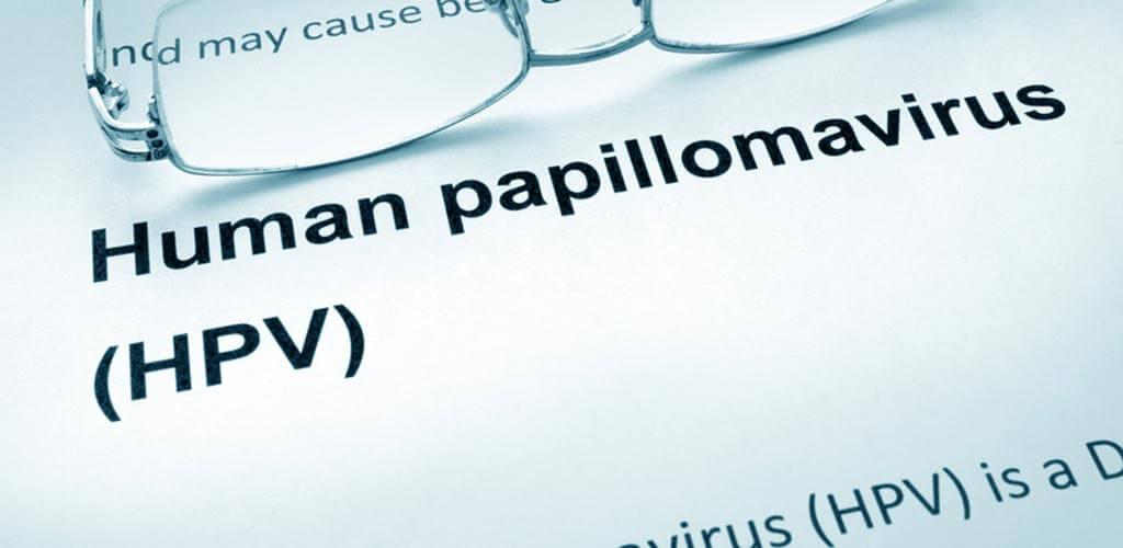 a hpv rákot okoz a torokban pigmentált retikulált papillomatosis