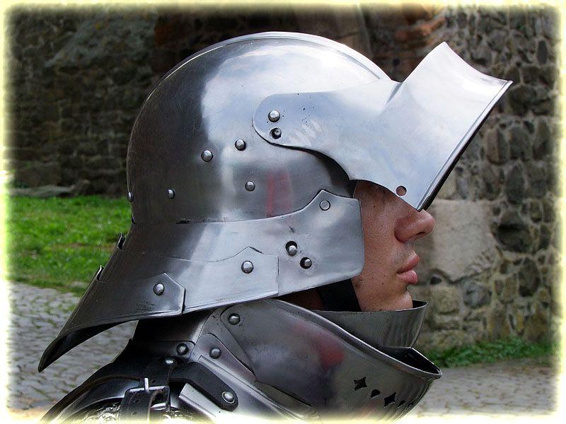 helmint infestoid háború egy új gyógyszer a férgek ellen