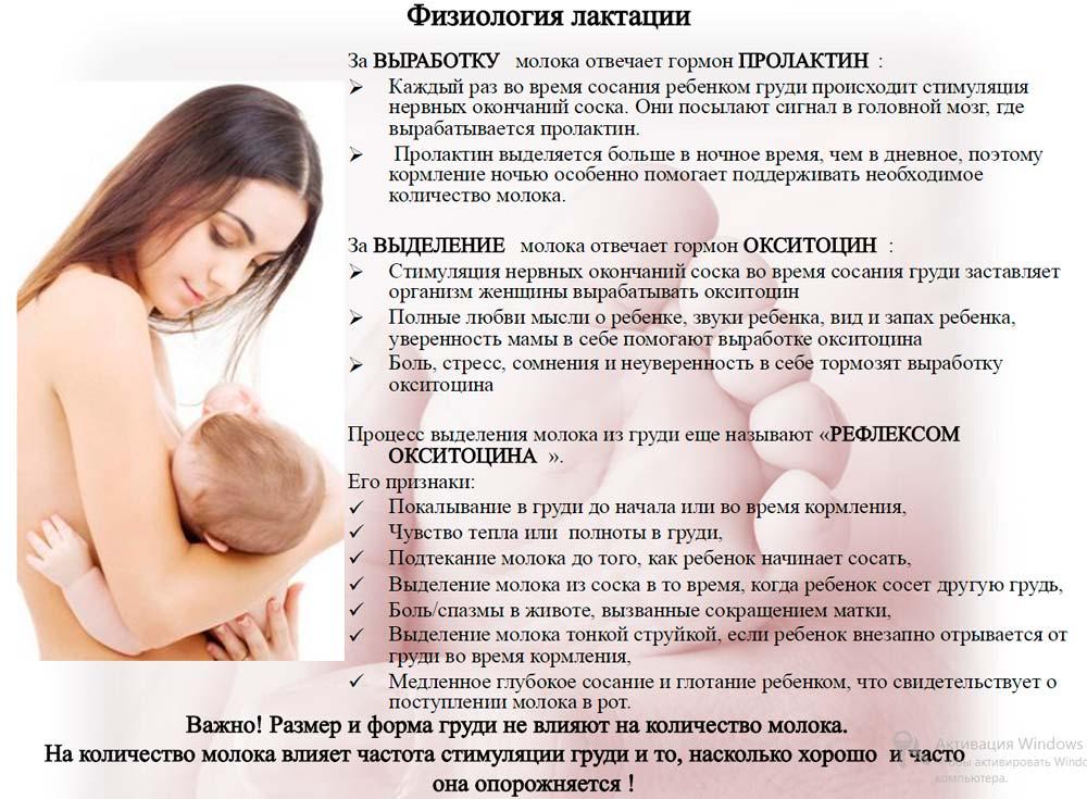 férgek elleni gyógyszer szoptatás alatt