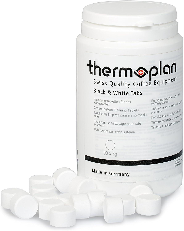 helmintox tabletták uk