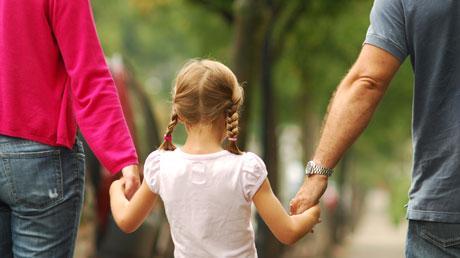 hogyan lehet elrabolni egy gyermeket délután hpv szemolcs mehnyakrak