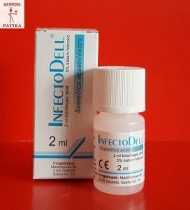 kenőcs vagy gyógyszer a genitális szemölcsök ellen távolítsa el a papilloma klinikát