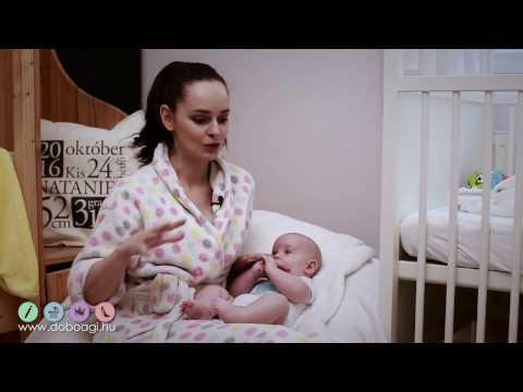 terhességi pinworm kezelés