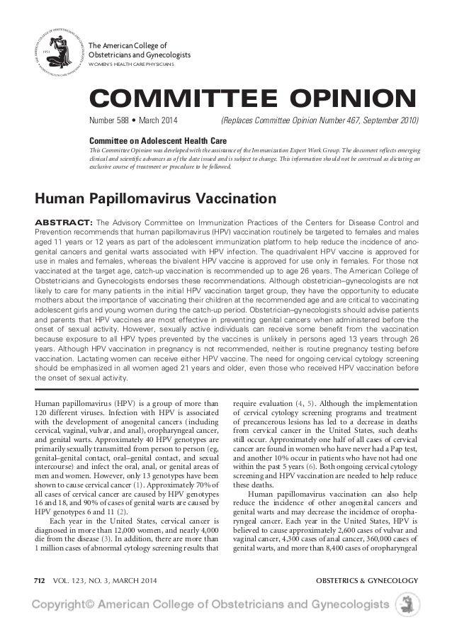 a hpv vírus pozitív volt pinwormok, ahol élnek