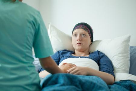 mi a hormonális rák a szemölcsöket nőknél kezelik