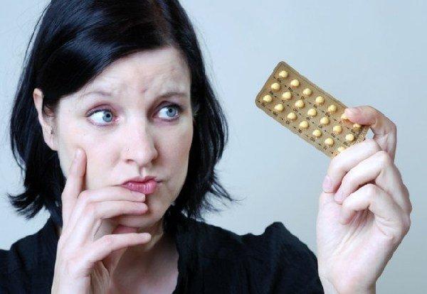 mi a hormonális rák prosztatarák tünetei és kezelése