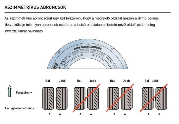 a féreg által átszúrt milbemax gumi rendkívül hatékony készítmények a férgek ellen