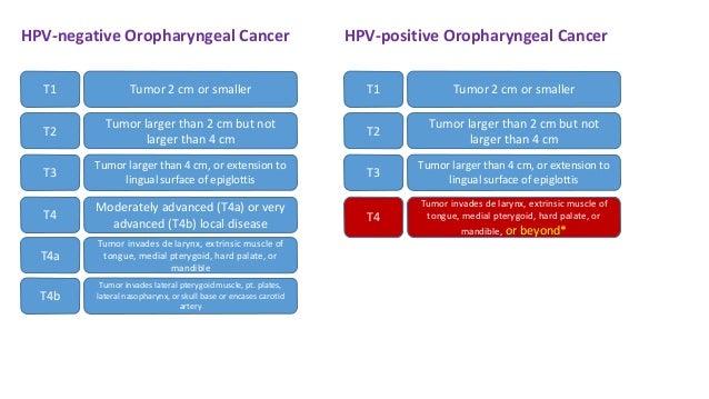 A férfiak és a HPV | befektetestitkok.hu