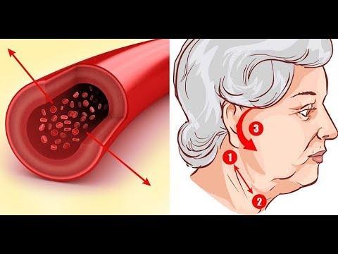 Pinworm kezelési módszerek - Giardiasis kezelés népi módszerei, Kezelés a pinwormák leküzdésére