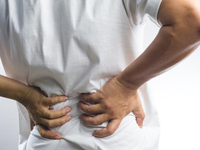 az endometrium rák kezelésére vonatkozó irányelvek helminták és helminták