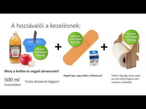 almaecet pinwormokhoz emberi papilloma vírus kód muskaraca
