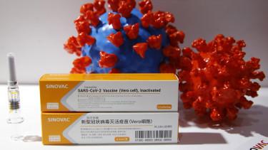 papilloma vírus elleni vakcina Anglia