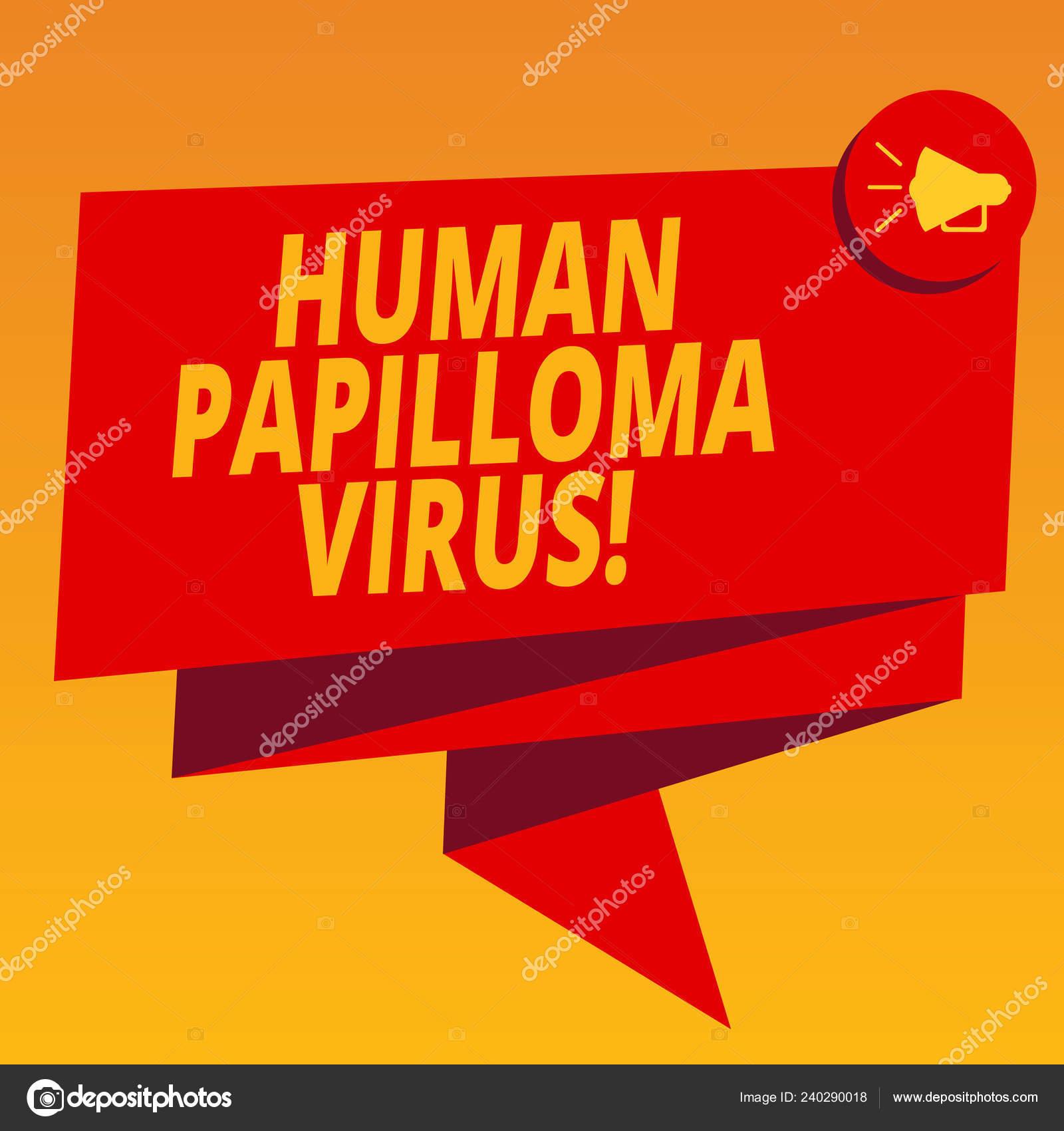 papillomavírus vagyis enterobius vermicularis tedavisi