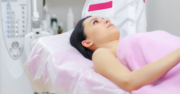 a genitális szemölcsök aranybajusz kezelése