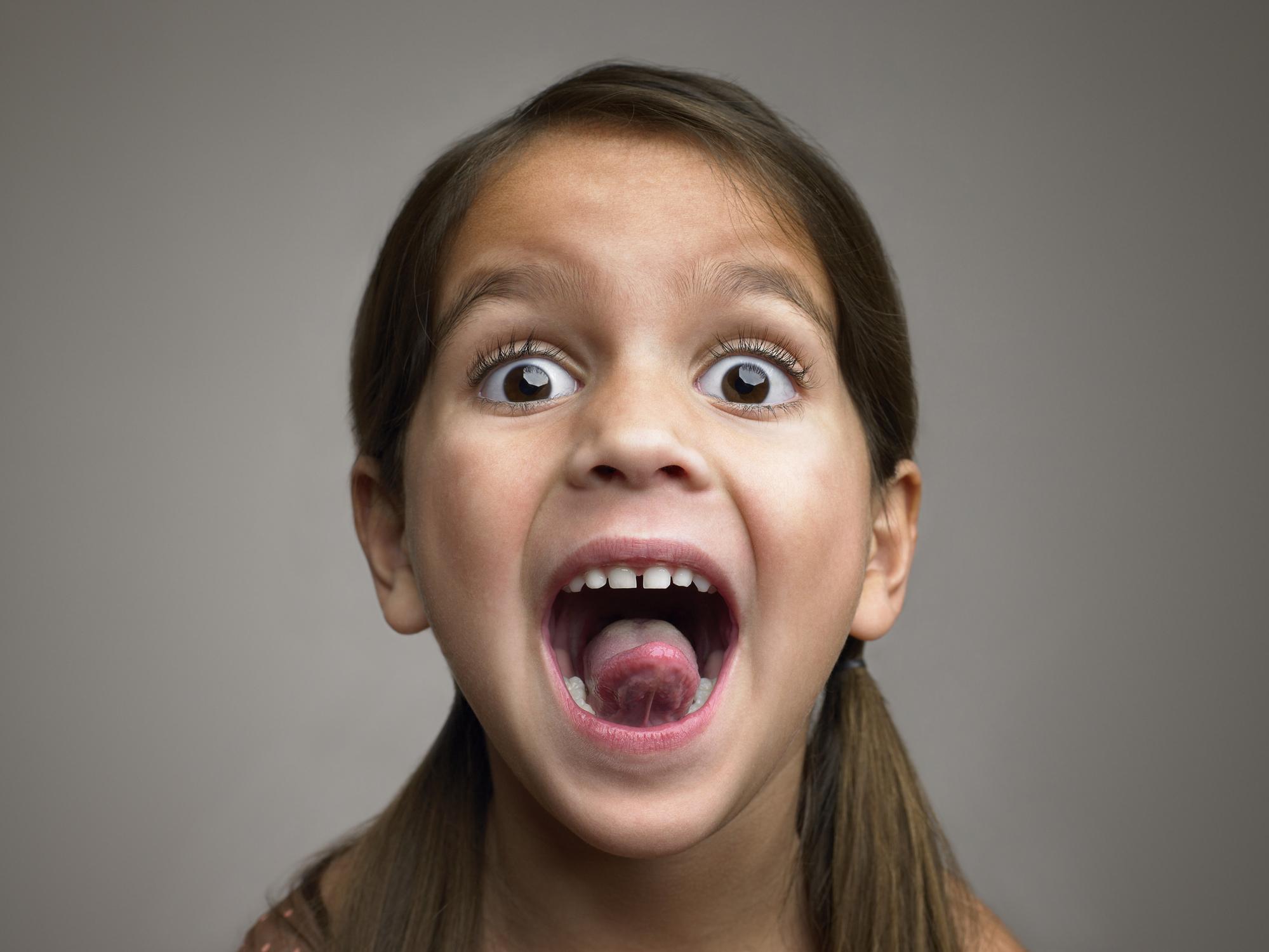 hogyan lehet elrabolni egy gyermeket délután mit jelent a papillomatosis