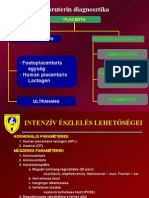 papillomatosis váladék condyloma acuminata epidemiológia
