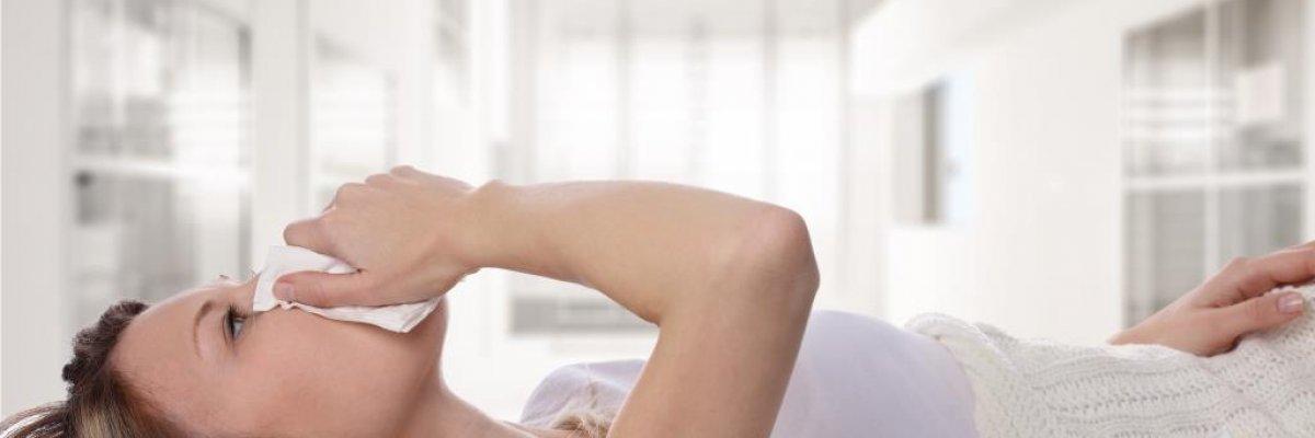 hpv torokkezelés szarkóma rák előnyei