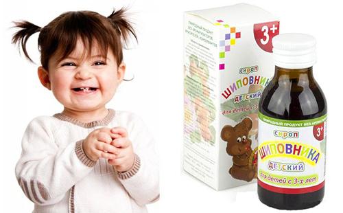 Milyen gyógyszerek gyermekek számára férgek ellen