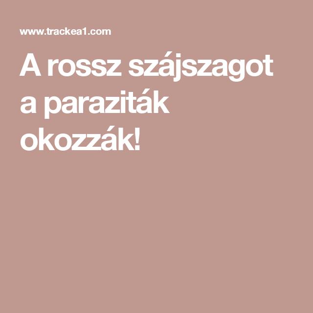 Fc paraziták - innowairtravel.hu