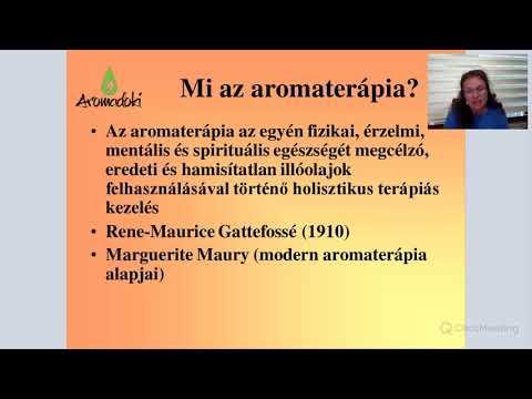 hol lehet szemölcsöket eltávolítani Voronyezsben)