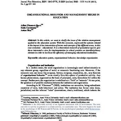 szemölcsök nem kezelhetők humán papillomavírus krém