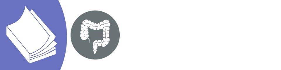 krém a törött vénákra a lábakon