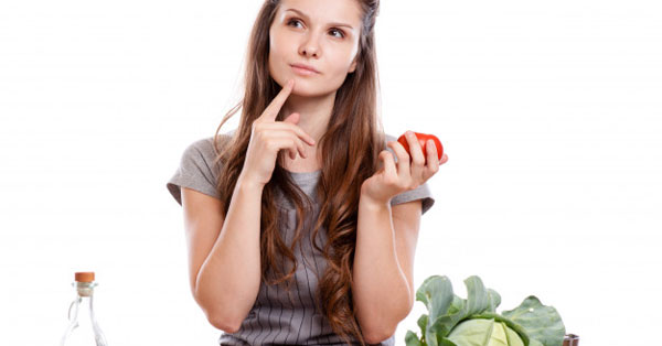 általános méregtelenítés férgek és férgek megelőző gyógyszerei