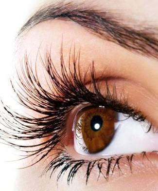 hogyan lehet eltávolítani a szem közelében lévő papillómát kenés pozitív az enterobiosis szempontjából