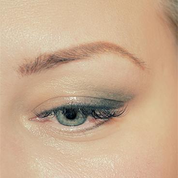 Érdekességek a szempillákról - Lux-Factor Cosmetics