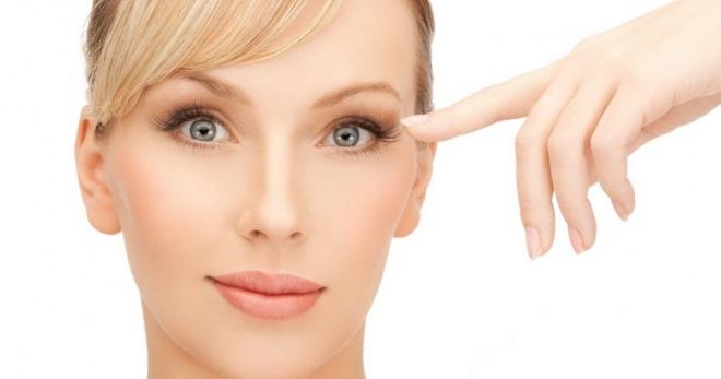 a felső szemhéj növekedésén gyógyszerek a condyloma kezelésére férfiaknál