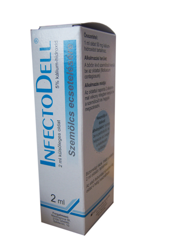 modern parazita tabletták