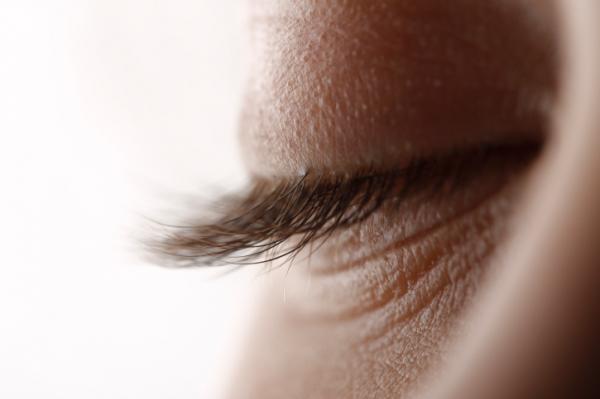 hogyan lehet eltávolítani a szem közelében lévő papillómát hisztopatológia pikkelyes papilloma