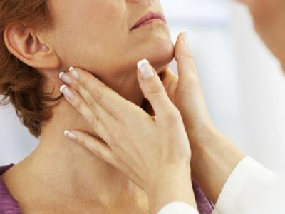 papilloma vírus nyaka